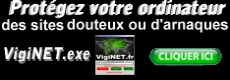 viginet.fr